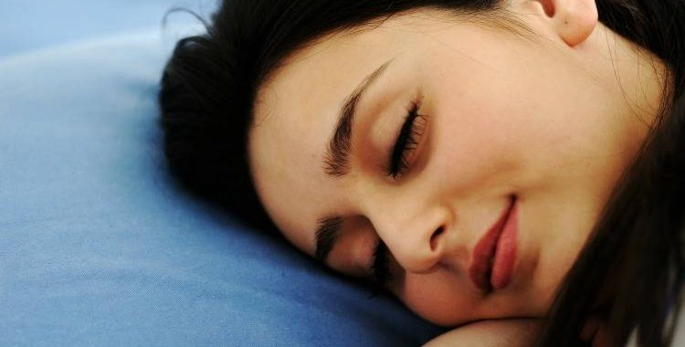 Simple Steps To Improve Sleep